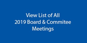 2019 BOT Committee Meetings Button