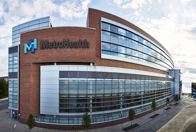 MetroHealth Hospital