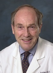 Robert C. Bahler, MD