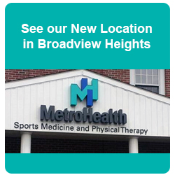 Broadview Heights Sports Medicine
