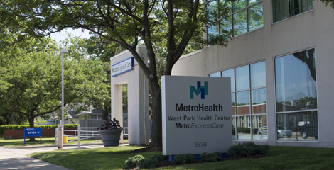 ExpressCare | The MetroHealth System