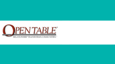 Open Table The Metrohealth System