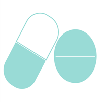 Two Pills Icon