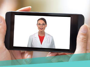 MetroHealth pharmacies are pleased to introduce VUCA Health, virtual patient education.