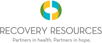 Recovery Resources logo