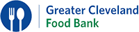 Greater Cleveland Food Bank logo