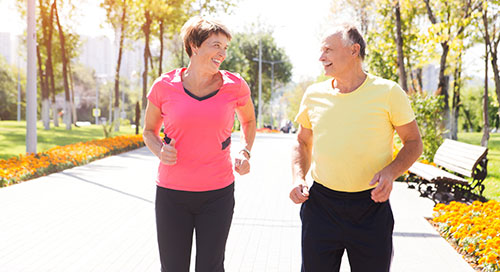 Learn why bariatric surgery was the right choice for some of our MetroHealth patients