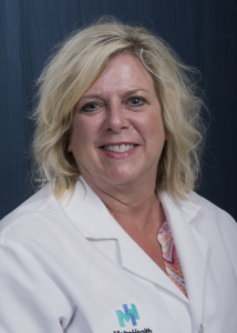 Barbara Lightner, APRN-CNP