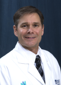 Dennis H. Auckley, MD