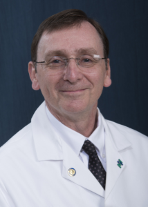 Christopher P. Brandt, MD