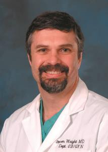 Steven A. Weight, MD