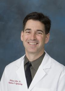 William J. Todia, MD