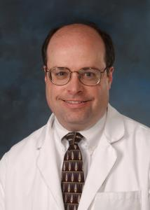 James J. Begley, MD, MS