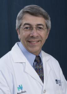 Stephen Somach, MD