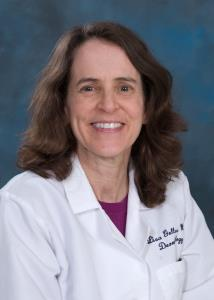 Lisa N. Gelles, MD