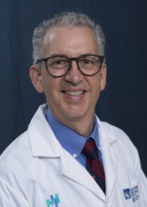 Peter J. Greco, MD