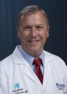 William R. Lewis, MD