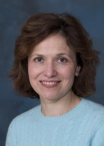 Margarita Neyman, MD