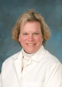 Mary V. Corrigan, MD