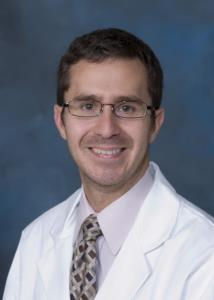 Ronald J. Magliola Jr., MD