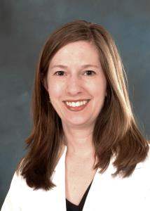 Maureen M. Suster, MD