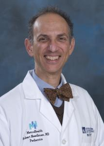 Robert Needlman, MD