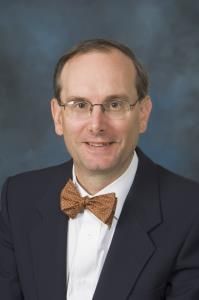 Michael D. Infeld, MD