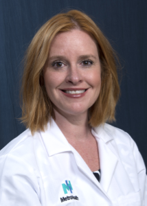 Amy J. Ray, MD