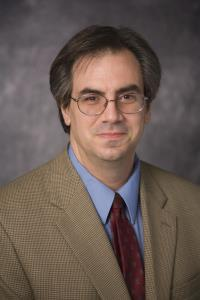 Scott C. Boulanger, MD