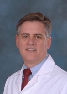 Mark E. Dunlap, MD