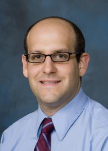 Edward Horwitz, MD