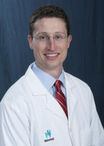 Michael L. Kelly, MD