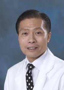 Peter M. Laye, MD