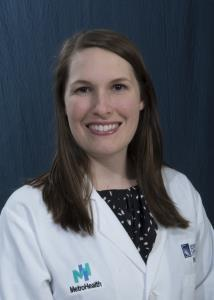 Katherine C. DiSano, MD