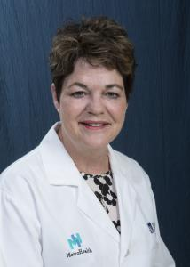 Mary Michele Duns, APRN-CNP