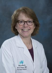 Amy Green, APRN-CNP