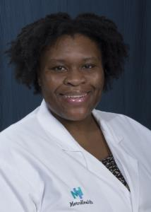Erica T. Scott, APRN-CNP | The MetroHealth System