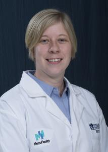 Laura A. Kreiner, MD