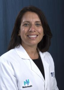 Kimberly Resnick, MD