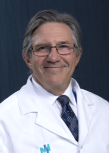 James Persky, MD