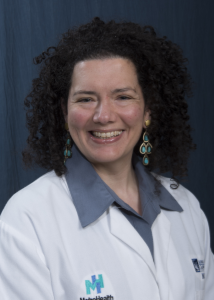 Laura J. Mintz, MD, Ph.D