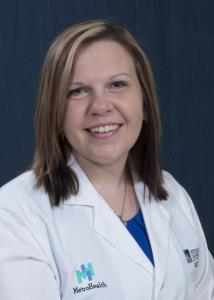 Kimberly A. Conley, APRN-CNP