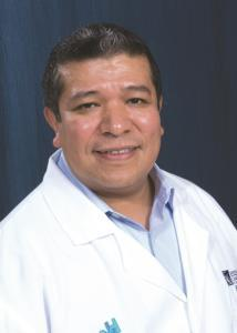 Joel Escobedo, MD, Ph.D