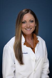 Deborah M  Prinz-Gentile, MD, Ph D | The MetroHealth System