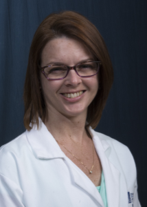 April L. Dusky, APRN-CNP