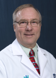 Peter A. Degolia, MD