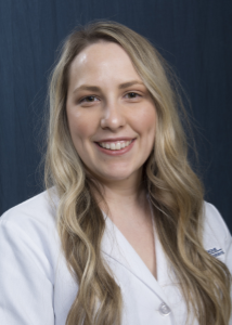 Holly J. Babura, APRN-CNP