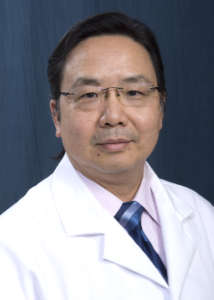 William Tse, MD