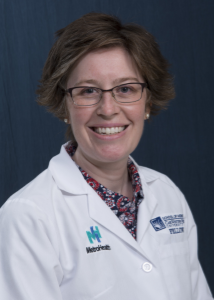 Emily J. Hamburg-Shields, MD, Ph.D
